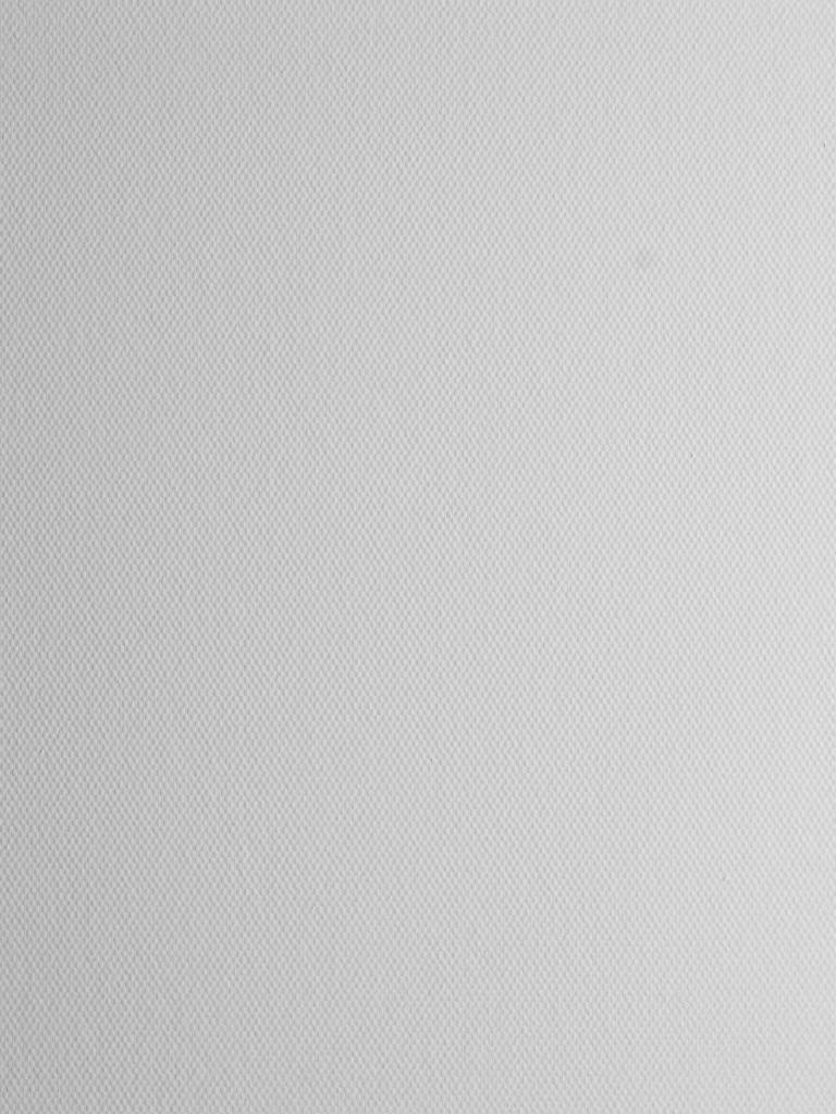 Стеклообои  рогожка потолочная  1х25 м Oscar