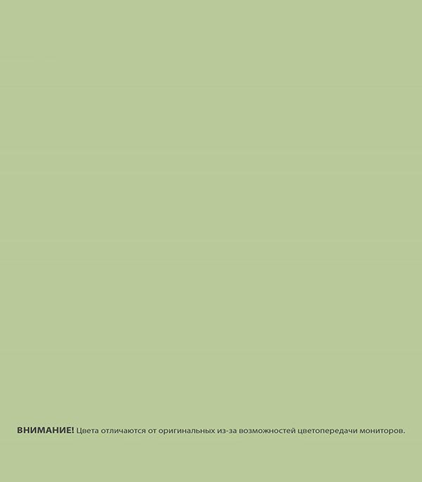 Затирка Киилто №66 ярко-зеленый 1 кг