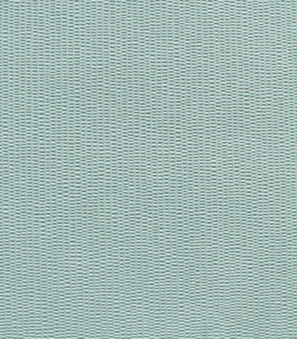 Обои виниловые на флизелиновой основе 1,06х10м Elisium Фенси фон арт.Е43104 обои под окраску флизелиновые фактурные elysium 25х1 06 е58025