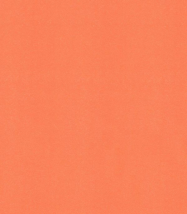 Обои виниловые на флизелиновой основе 1,00х10,05 Артекс Olivine  арт.20013-03