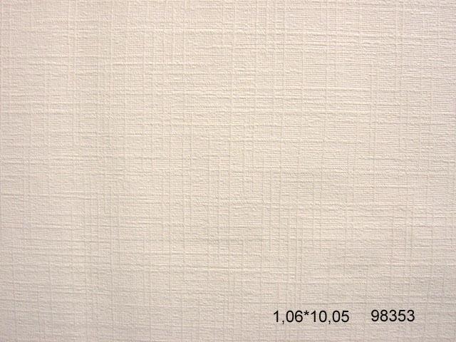 Обои  виниловые на флизелиновой основе 1,06х10 м антивандальные Marburg Lazer Color арт. 98353