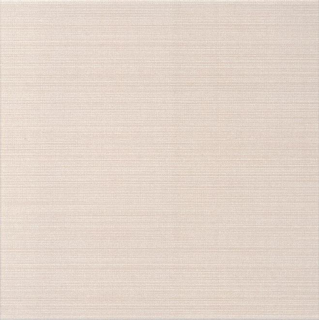 Плитка напольная 402х402х8,3 мм Фестиваль тюльпанов (10 шт = 1,62 кв.м)