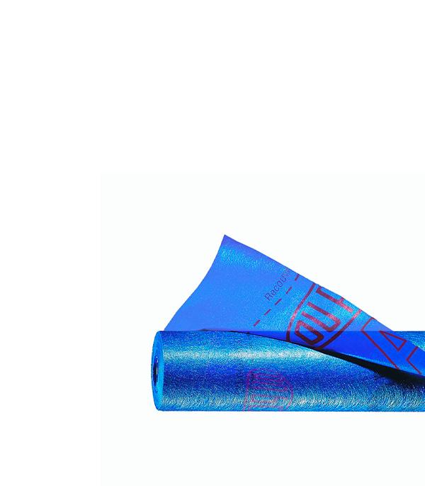 Гидро-пароизоляция Tyvek Airguard SD5 75 кв.м