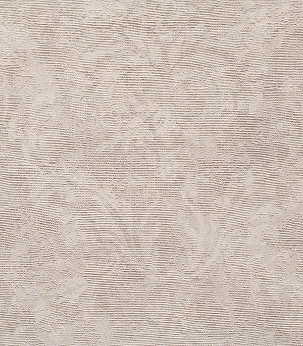 Обои виниловые на бумажной основе 0,53х10м Elysium Оливия арт. 26700 обои виниловые elysium пуэрто 97104