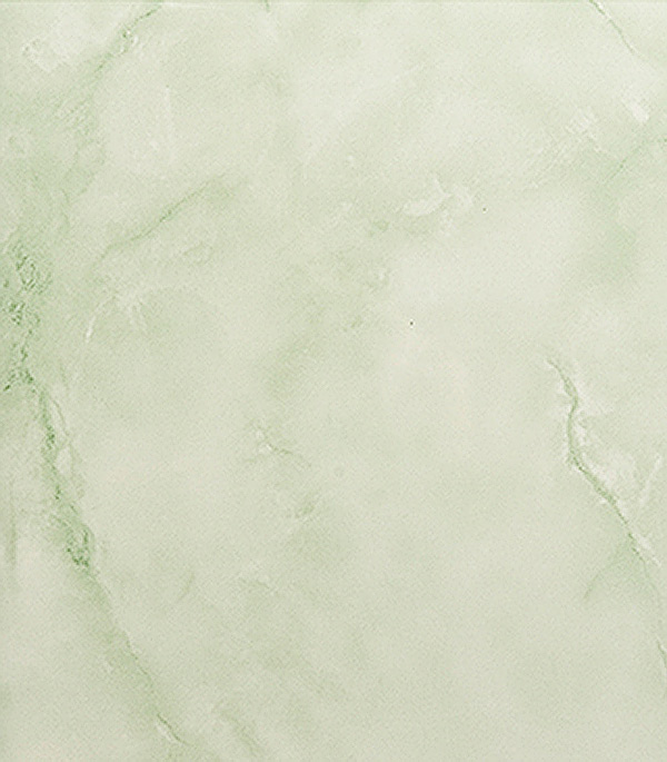 Плитка облицовочная 200х300х7 мм Каррара светло-зеленая (18 шт = 1,08 кв.м)