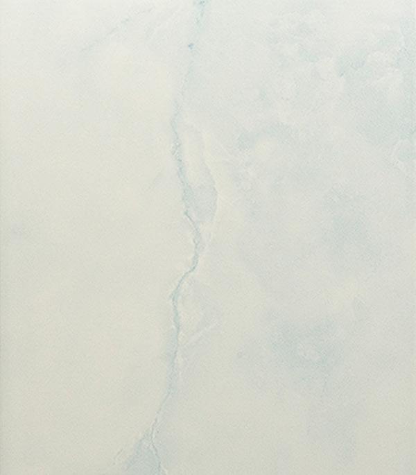 Плитка облицовочная 200х300х7 мм Каррара светло-голубая (18 шт = 1,08 кв.м)