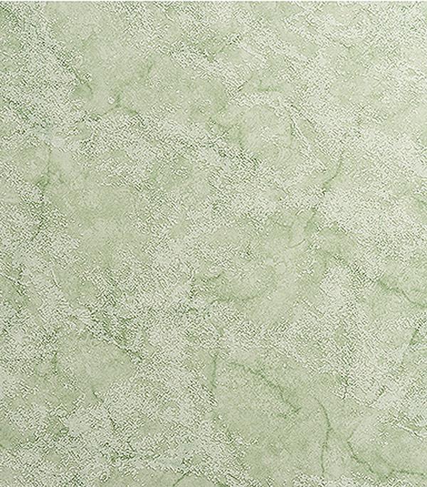 Плитка напольная 330х330х8 мм Каррара зеленая (9 шт = 1 кв.м)