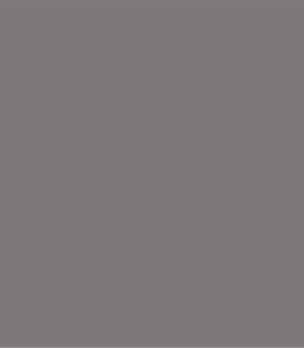 Плитка облицовочная 200х200х7 мм Сан-Ремо 2М серая (26 шт.=1,04 кв.м.)