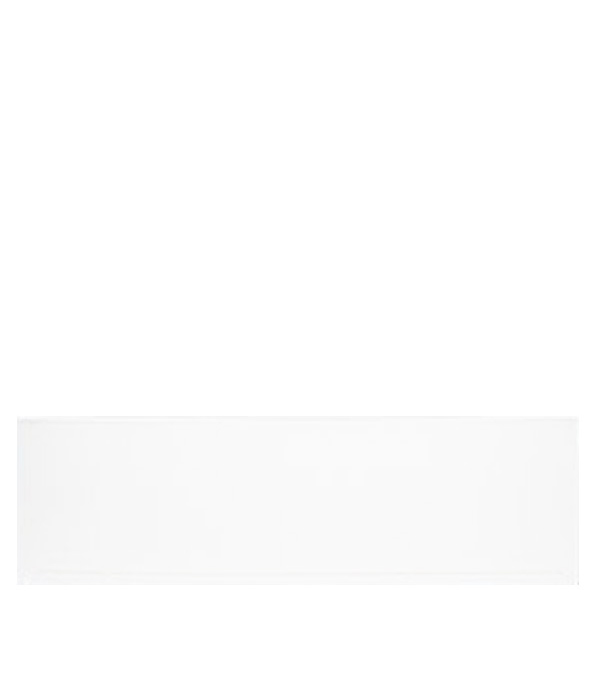 Панель передняя для ванны BAS Тесса 1400 мм цены онлайн