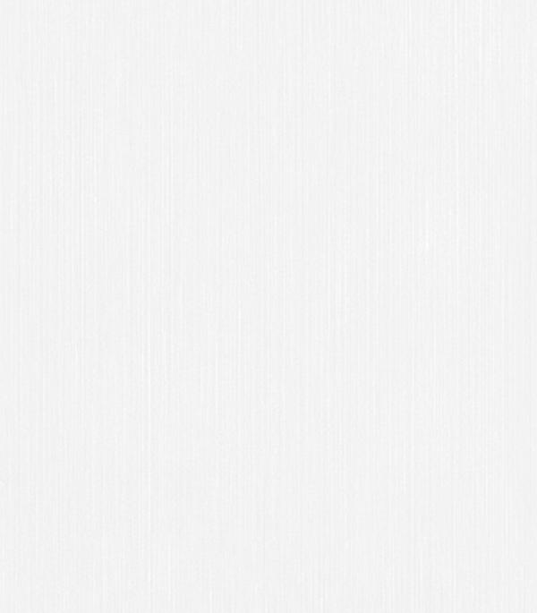 """Плитка облицовочная 200х300х6,9 мм Флора белый (25 шт = 1,5 кв.м) от Строительный Торговый Дом """"Петрович"""""""