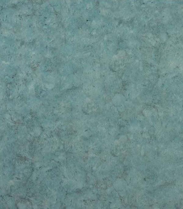 Плитка напольная 327х327х8 мм Алтай зеленый (13шт=1,39 кв.м) КПП