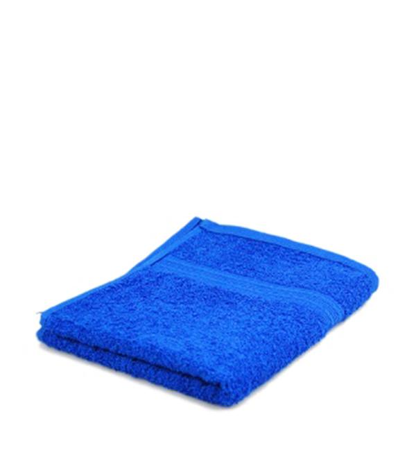 Полотенце махровое 40х70 см