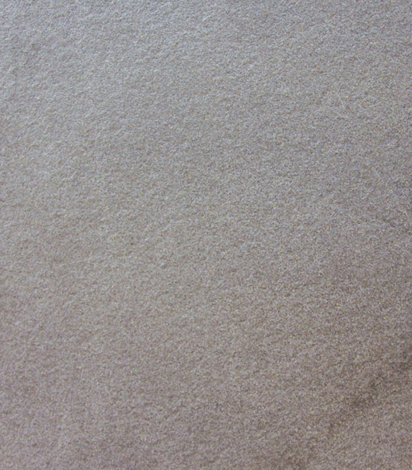Керамогранит 400x400x9 мм Quartzite светло-серый/Грасаро (9 шт=1,44 кв.м)