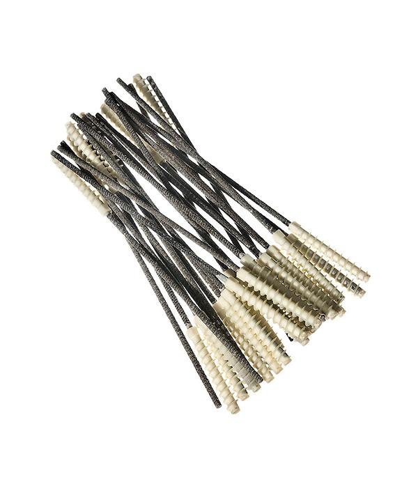 Гибкие связи для газобетона 6х250 мм (100 шт) Гален