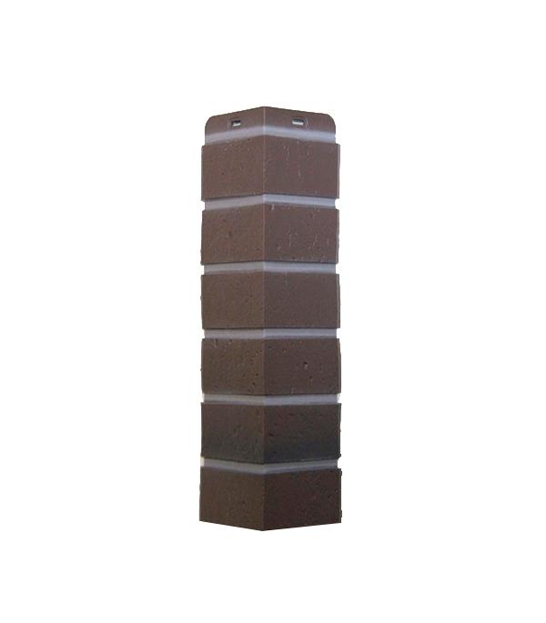 Наружный угол Docke-R Berg коричневый круг отрезной по металлу 125х22х1мм bosch профи