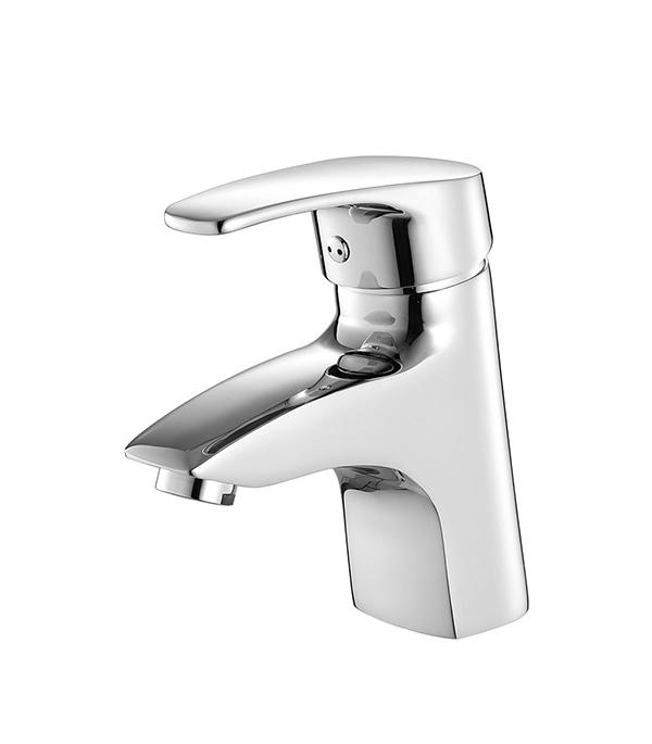 Смеситель IDDIS Sicily SICSB00I08 с гигиеническим душем смеситель с душем недорого купить