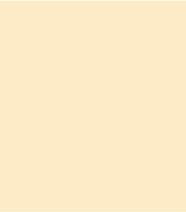 Плитка облицовочная 200х200х6,9 мм Калейдоскоп бежевый (35 шт=1,4 кв.м)
