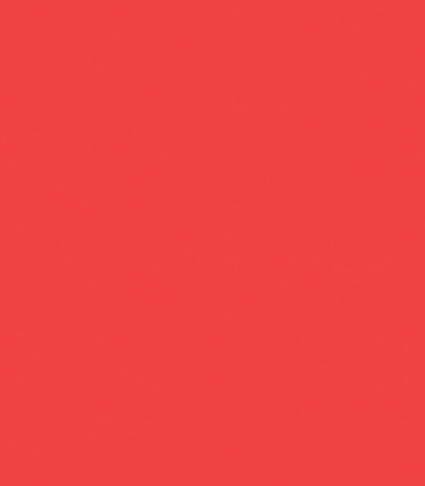 Плитка облицовочная 200х200х6,9 мм Калейдоскоп красный (35 шт=1,4 кв.м)