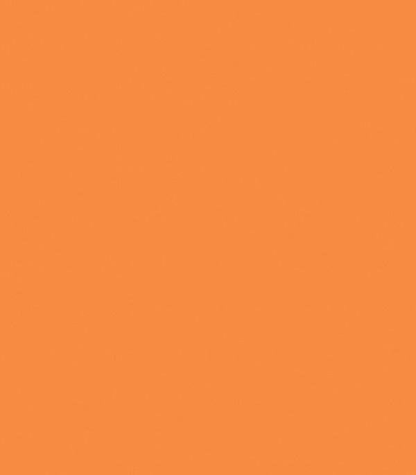 Плитка облицовочная 200х200х6,9 мм Калейдоскоп оранжевый (35 шт=1,4 кв.м)