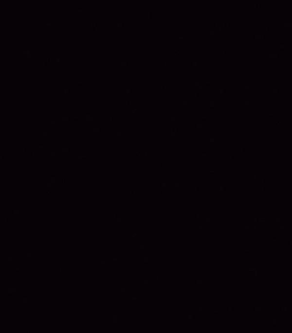 Плитка облицовочная 200х200х6,9 мм Калейдоскоп черный (35 шт=1,4 кв.м)