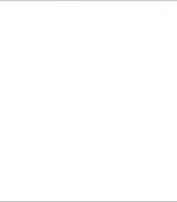 Плитка напольная 302х302х7,8 мм Гармония  белая (15 шт=1,37 кв.м)