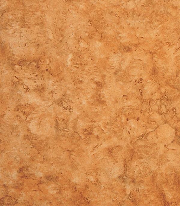 Плитка облицовочная  Алтай 200х300х7 мм кофейная низ (24 шт=1.44 кв.м)
