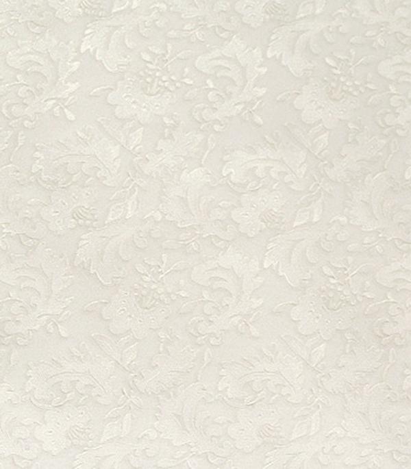 Обои виниловые на бумажной основе 0,53х10м Elysium Кружево фон арт. 40630