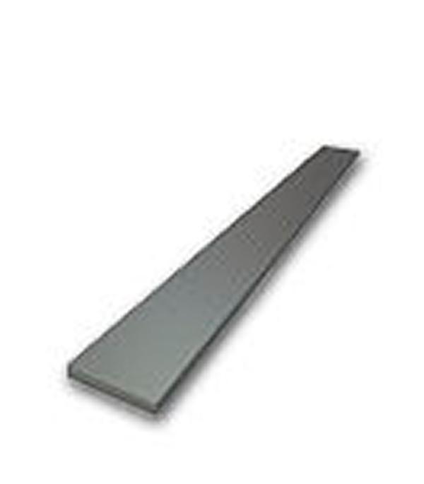 Полоса алюминиевая 30х2х2000 мм анодированная жидкие гвозди quelyd мастификс супер сила 310 мл
