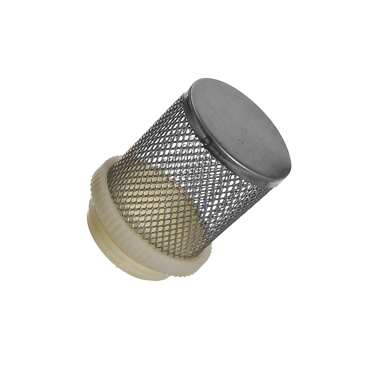 Фильтр сетчатый для обратного клапана 1