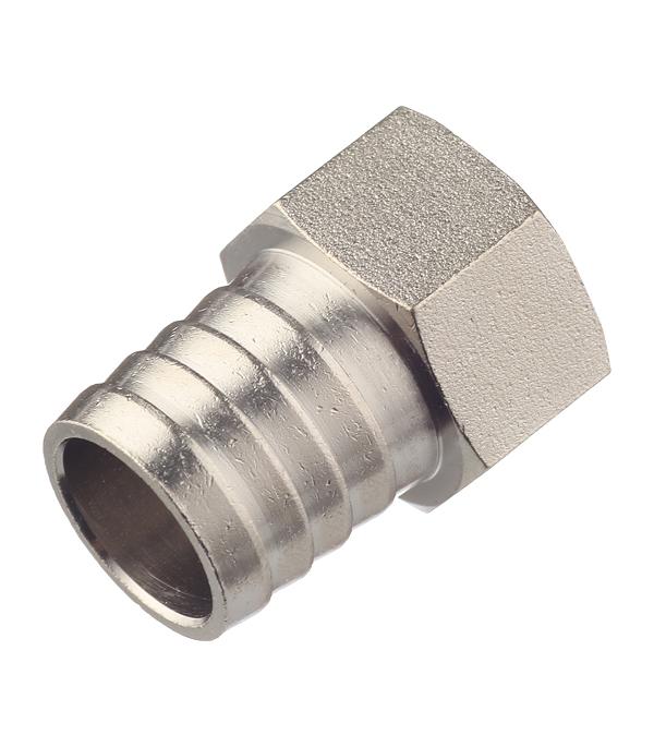 Штуцер 1/2 внутр(г) х 20 мм