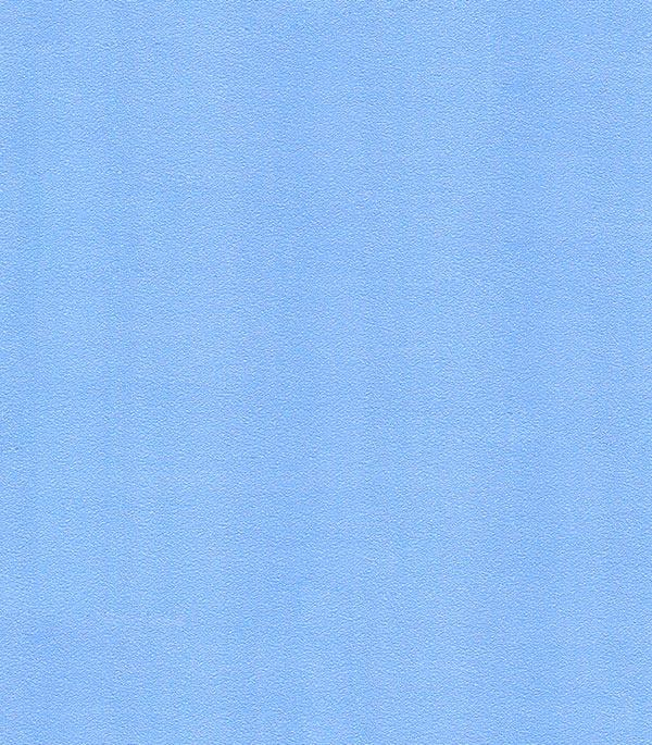 Обои виниловые на флизелиновой основе 1,00х10,05 Артекс Olivine  арт.20013-06
