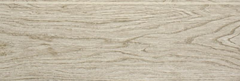 Керамогранит 199х603х10 мм Форест серый / LB (7шт=0,84 м2)