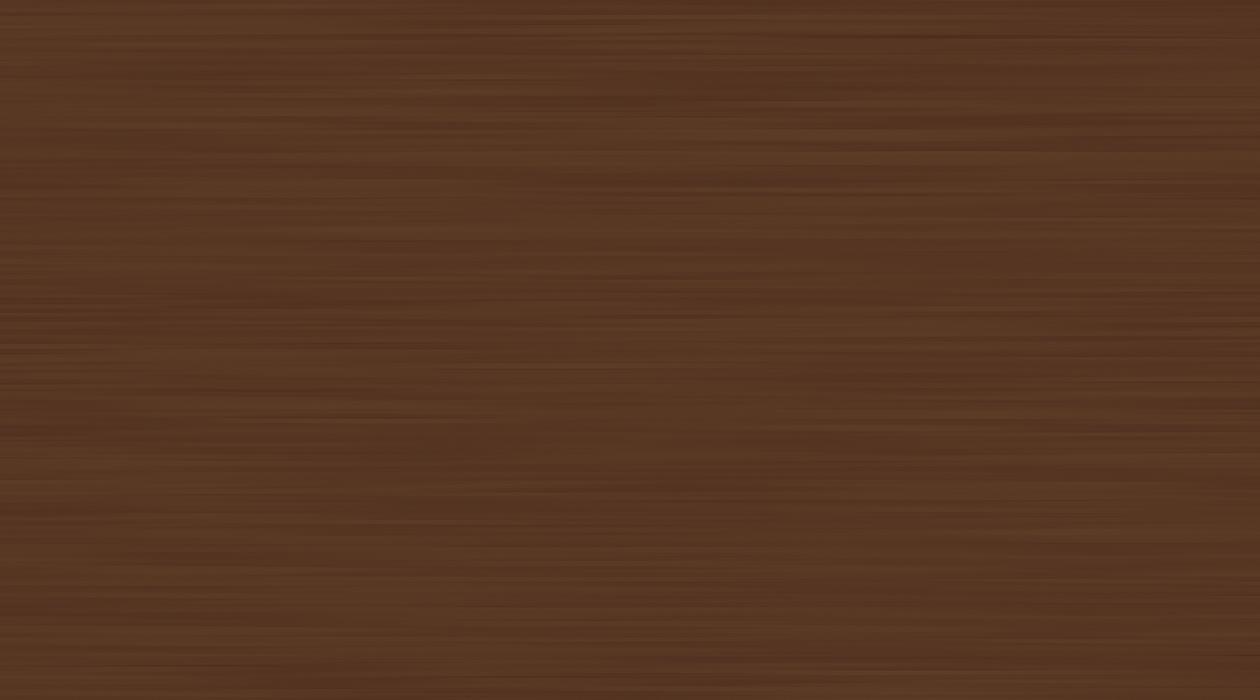 Плитка настенная 250х450х8 мм Николь коричневый (13 шт=1,46 кв.м)
