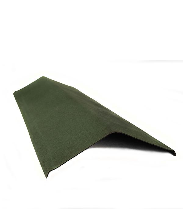 Щипец для ондулина зеленый 1 м