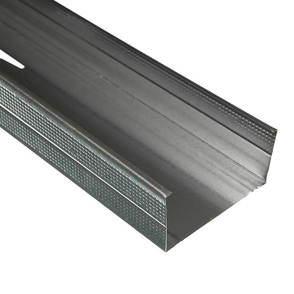 ПС 100х50 4м Стандарт 0,50мм
