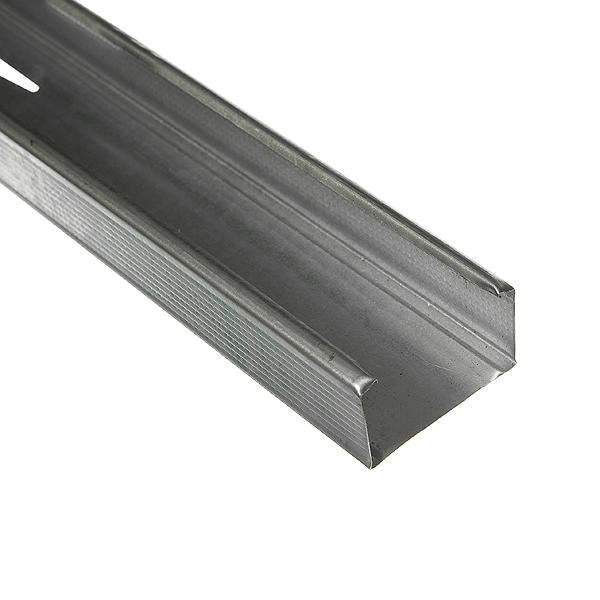 ПС 66х37 4м Стандарт 0,50мм