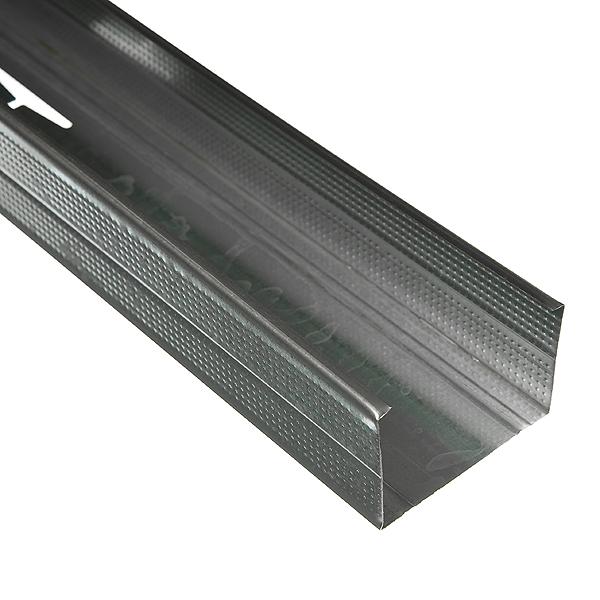 ПС 75х50 3м Стандарт 0,50мм