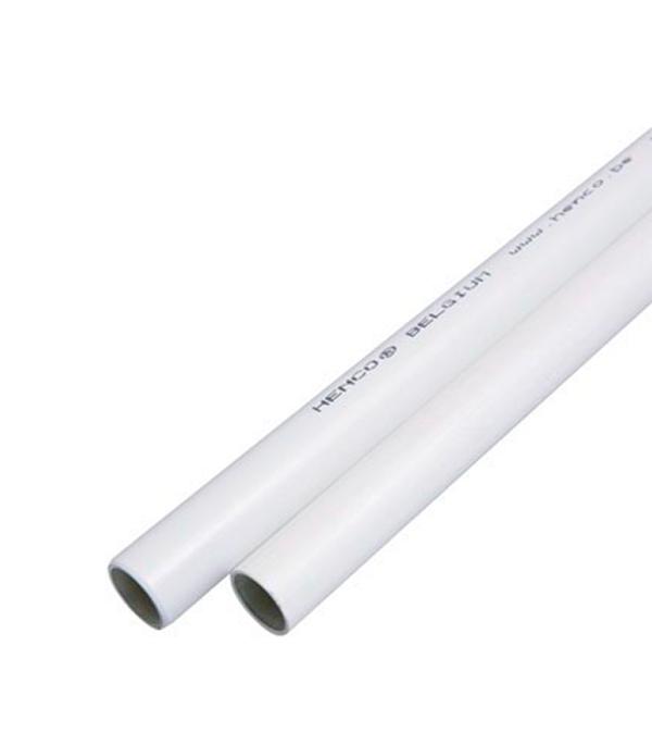 Труба металлопластиковая 32х3 ммHenco Standart труба металлопластиковая диам 26 1 китай