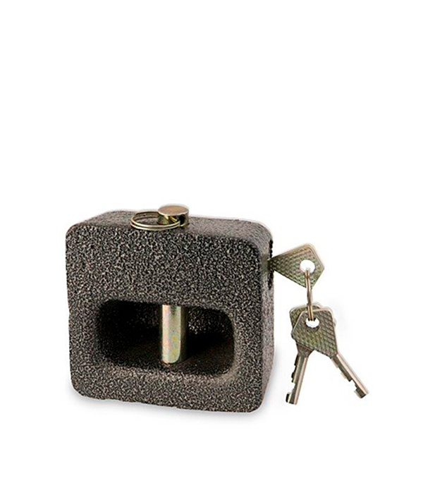 Замок навесной Palladium 603F замок навесной proffi дисковый 3 ключа 65 x 97 x 35 мм