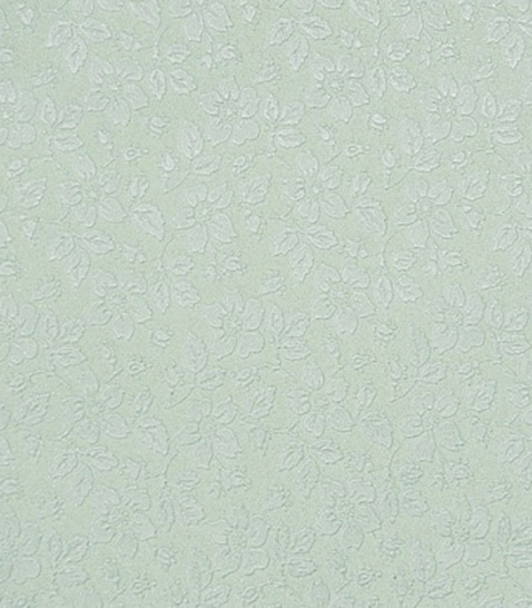Обои виниловые на флизелиновой основе 1,06х10,05 АС КРЕАЦИОН (РУС) Delia арт.30496-1