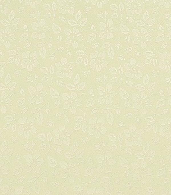 Обои виниловые на флизелиновой основе 1,06х10,05 АС КРЕАЦИОН (РУС) Delia арт. 30496-3