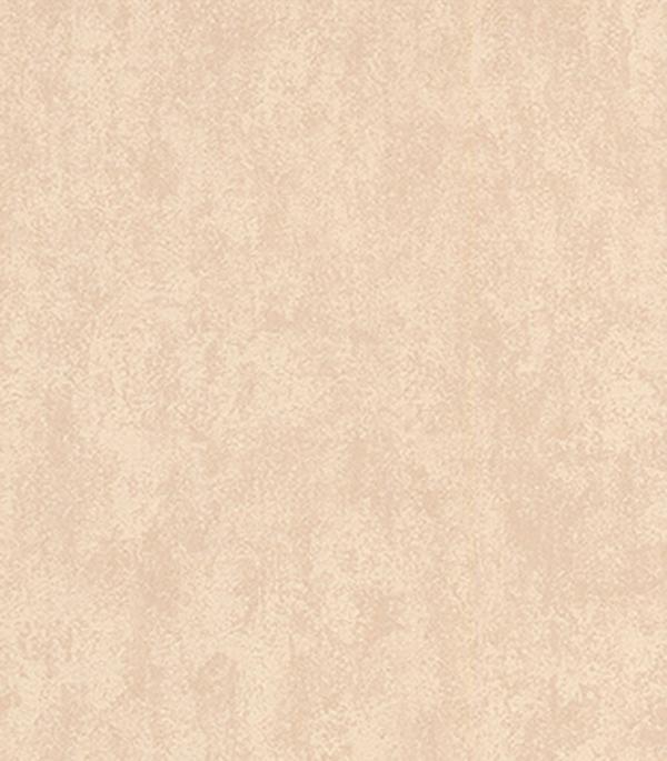 Виниловые обои на флизелиновой основе Home Color Х361-28 1.06х10.05 м