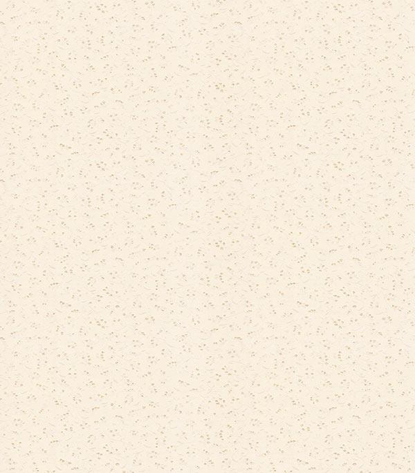 Обои  виниловые на флизелиновой основе   1,06х10 м Erismann  Country Style арт.3563-2