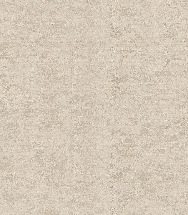 """Обои виниловые на бумажной основе 0,53х10,05 VernissAGe 161027-16 от Строительный Торговый Дом """"Петрович"""""""