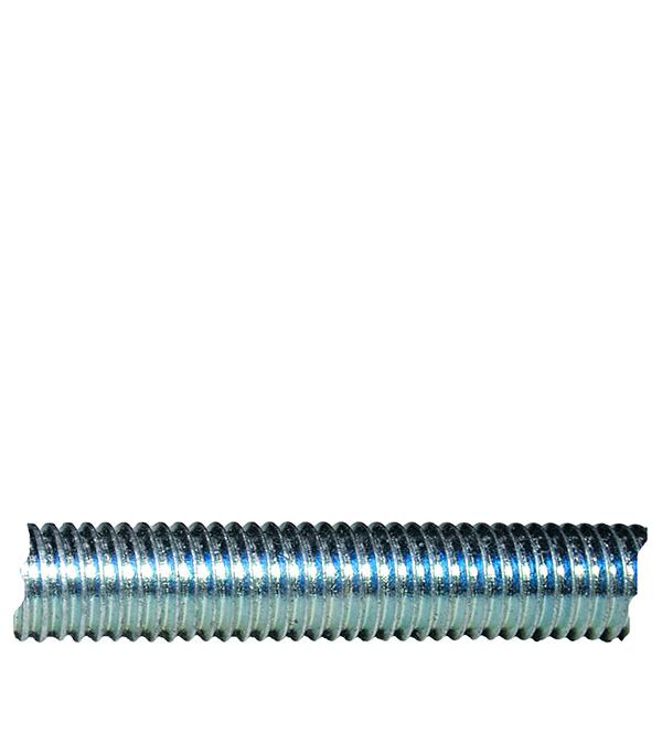 Штанга с резьбой M 22х1 м DIN 975 штанга с резьбой m 24х2м din 975