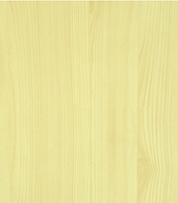 """Панель ПВХ сосна 250х2700х8 мм от Строительный Торговый Дом """"Петрович"""""""