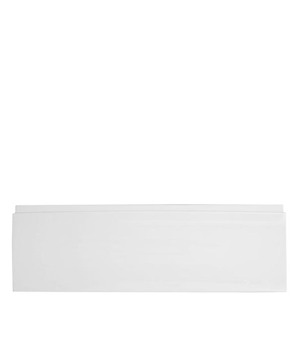 Панель фронтальная для ванны AM.PM Joy 1700х700 мм каркас для ванны am pm joy 170х75 см w85a 170 075w r