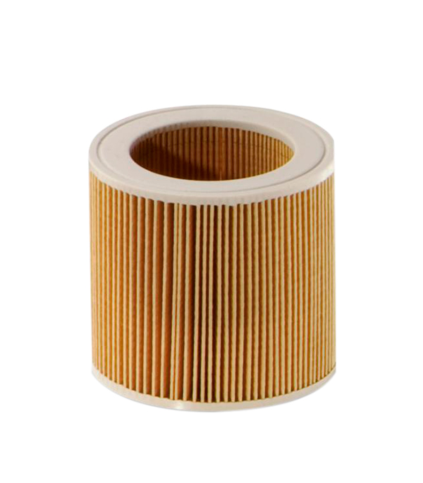 Патронный фильтр (для WD 2/3) Karcher цена и фото