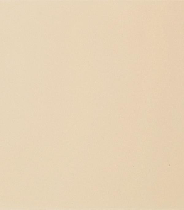 ъъКерамогранит 400х400х8 мм Моноколор бежевый (9 шт=1,44 кв.м)/Шахты