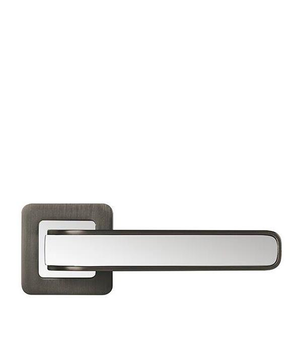 Дверная ручка Palladium Revolution Proton GF графит